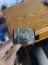 HAVIS console Clip mount mic clip/bracket