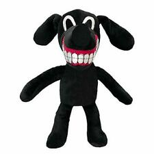 """New listing Cartoon Dog Plush Toys Party Boys and Girls Gift 12"""""""