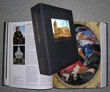FMR Franco Maria Ricci 1999 ENCICLOPEDIA DI ROMA DALLE ORIGINI ALL'ANNO DUEMILA