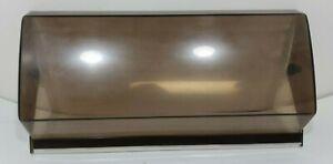 GE Refrigerator Dairy Door for Model # TBH18JRER