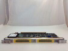 Nortel NTEU11AA 75 OHM 2M/BTS Trib Module for TN4X, New