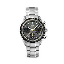 Omega Speedmaster Armbanduhren für Herren