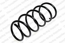 KILEN 22174 FOR RENAULT CLIO Hatch FWD Front Coil Spring