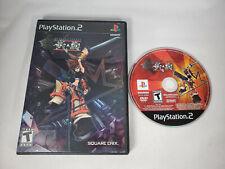 Musashi: Samurai Legend (Sony PlayStation 2, 2005)
