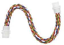 Flex Rope (Large) - Small Pet Cage Accessory - Sugar Glider, Marmoset, Squirrel