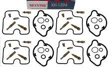 HONDA VFR750F RC36/2 - Kit riparazione carburatore KEYSTER KH-1394