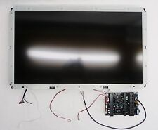 "T315XW02 V.R04 32"" REPLACEMENT TV PANEL SCREEN WXGA COLOR TFT- LCD DISPLAY 31.5"""