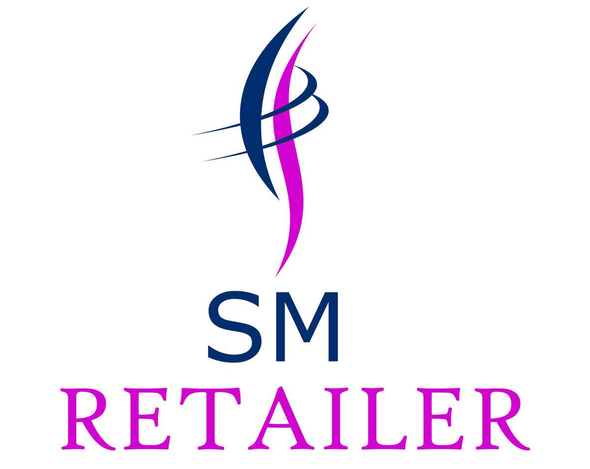 SM RETAILER
