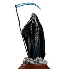 Official Ghost Recon Wildlands Fallen Angel Figurine