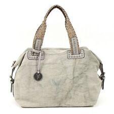 Damentaschen mit City