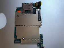 Apple iPhone 3GS Logic Board 8GB with Camera no Wifi - AT&T locked