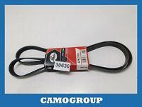 Belt Service V-Ribbed Belts Fiat Freemont FORD Transit MK5 Lancia Voyager