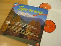 Unsere Heimat Unsere Lieder 2 Musikkassette Top Zustand Ebay