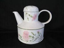 Midwinter Invitation - Teapot