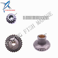 Tohatsu 9601-0-6007   960106007 BEARING BEVEL GEAR C                   C101