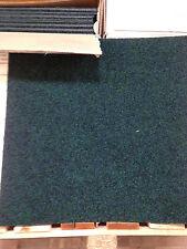 Jazz Sage Carpet Tiles Great Quality Tile Hard-Wearing Home Office 20 Tiles 5m2