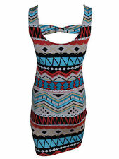 Women's Size Regular Above Knee, Mini Stretch, Bodycon Dresses