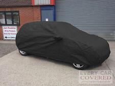 Hyundai i10 2013 en adelante dustpro Interior Cubierta de coche