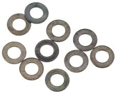 Axial SCX10 Honcho Dingo G6 Kit Washer 3x6x0.5 (10pcs) AXA1070
