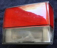 SAAB 9-3 93 HATCH LIGHT LEFT DRIVER INNER TRUNK OEM 1998 - 2003  FOG DECK LAMP