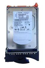 IBM 73GB 15K DISK FC-2GB 3.5IN (DS) 32P0769