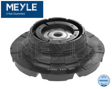 Neuf Original VW Support accessoires 3aa121284a