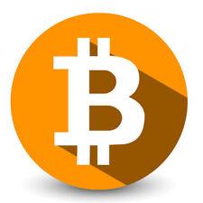 EBOOK - Comprare Guadagnare Bitcoin gratis faucet minare Bitcoin mining cripto