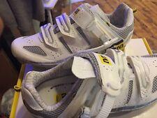 Mavic Scorpio Cycling Shoes Size 10 Us NIB  List 129.95