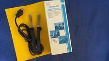 XYTRONIC TWEEZER 226 Surface Mount Solder Work device Soldering/Desoldering