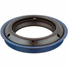 ATP (Automatic Transmission Parts Inc.) TO68 Automatic Transmission Seal