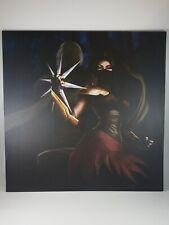 Ragnarok Online Soundtrack Vinyl OST VGM Not Moonshake MMO SoundTeMP
