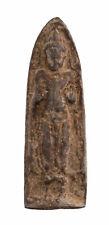 Amulette thai Bouddha Phra Ruang Talisman Sukhothai benie Chance 2194 J31