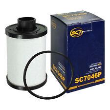 Original SCT Kraftstofffilter Fuel Filter SC 7046 P