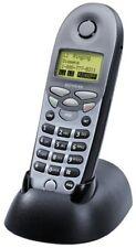NEW SIEMENS 8800 GIGASET CORDLESS HANDSET FOR 8825 SYSTEM