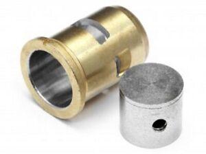 Hpi Racing 15110 Cylinder /Piston Set Nitro Star T-15