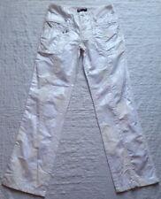 "Pantalon Femme "" DIESEL "" Taille 26"
