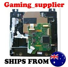 DVD D2C Drive Replacement Repair Part for Nintendo Wii Game