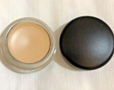 MAC Paint Pot~SOFT OCHRE~Yellow Beige~Primer- Cream Eyeshadow~GLOBAL SHIP!