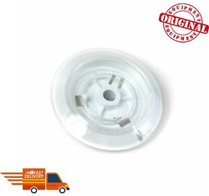 New OEM Genuine 3949428 Kenmore Washer Dial
