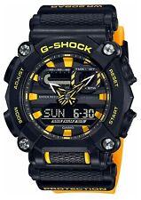 CASIO GA-900A-1A9ER GA-900A-1A9jf G-Shock CLASSIC HEAVY DUTY STREET