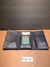 3Com PalmPilot Professional Organizer PDA Free Shipping