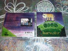 HARVESTER CAMPER VAN LANDINGHAM (CD 13 TRACKS, 1997) (124371 A)