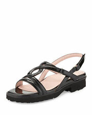dc323e184669 Taryn Rose Sandals and Flip Flops for Women for sale
