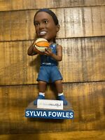 Sylvia Fowles Minnesota Lynx Bobblehead