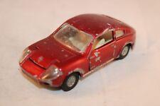 Corgi Toys Mini Marcos GT850 in excellent condition