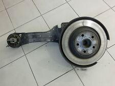 Achsschenkel Radnabe m. ABS Re Hi für Volvo V70 III 07-13 2. 147KW 31262188