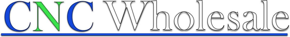cnc-wholesale