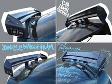 BMW E30 E36 E34 E46 E39 - AILERON UNIVERSEL FX2