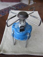 Vintage Suunto Propane Hiking Stove Propane Lightweight Made in the USA Camping