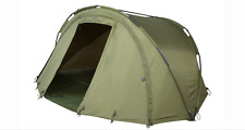 Chub RS-Plus Bivvy Fishing Shelter 1 Man Bivvy NEW - 1325471